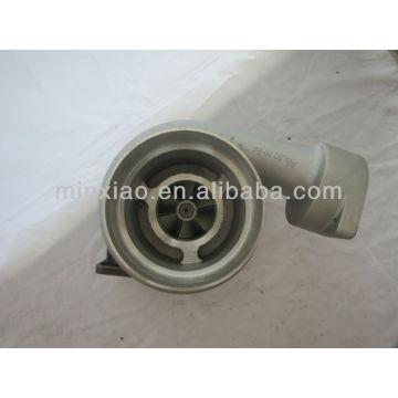 Turbocharger E3408 P/N. 1W5580 turbo turbocharger