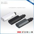 China Cigarro eletrônico Fabricante Vape Mod Kits Atacado