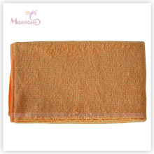 30*40cm Microfiber & Warp Knitting Cloth Cleaning Towel