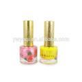 Cheap Wholesale Top Lady Makeup Private Label Glitter Nail Polish