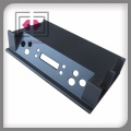 Stage Light Square Controller Aluminum Die Cast Vivienda