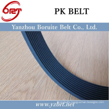 HIGHLY QUAILTY PK BELT / RIBBED BELT