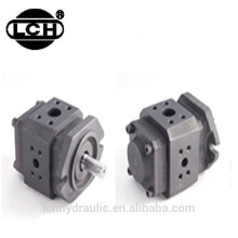 hot china products wholesale internal gear pump high pressure pump