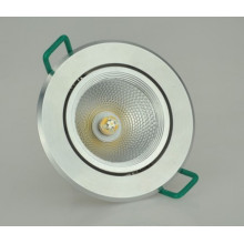 Scob LED Spot Light (MR16 / GU10)