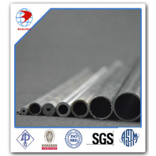 ASTM A312 TP304L Stainless Steel Gas Cylinder Tube