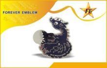 Personalized Logo Metal Custom Metal Coins , Geocaching Tra