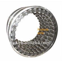 Roulement à rouleaux cylindriques série FC