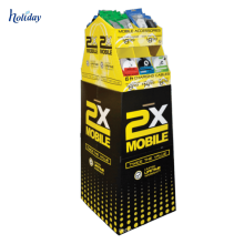 Paper Supermarket Equipment,Supermarket Equipment Rack,Supermarket Equipment