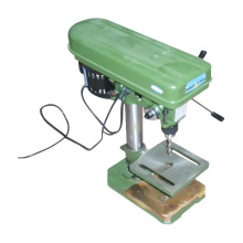 Blinds Bottomrail Drilling Machine pour 25mm / 35mm / 50mm