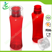 750ml Wholsale Tritan Water Bottle with Silicone Mouth