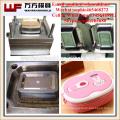 Обед впрыски самой новой конструкции Китая Wanfang пластичный / контейнер еды / прессформа коробки / прессформа