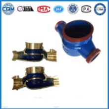 Water Meter Spare Parts Cold Water
