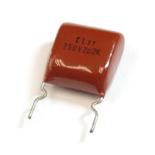 0, 047ufx630VDC Cl21 Film Capacitor