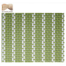 new design flame retardant bedding woven textile fabric for sale