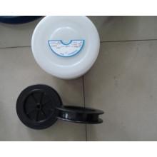 Ск1/Ск2 черноты поверхности Вольфрамовой проволоки отжигают по лучшей цене USD58/кг