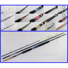 USR071 surf casting rod surf fishing rod