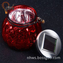 Promotion factory directly crystal ceiling decoration light
