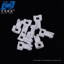 capteurs isolants en céramique al2o3