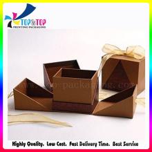 Smart Gift Box for Christmas Gift Packaging