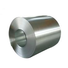 Aluminimum-Silicon Coated Steel Alu Silicon Steel Coils Sheets Sililcon Rolls