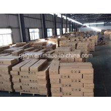 Transferência de calor de papel de sublimação de alta qualidade Rjsign