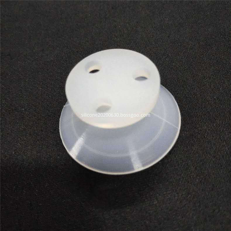 Suction Cup white