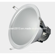 30W Dimmable LED encastré Plafond Downlight 1980lm Lumen