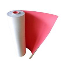Manta de impresión UV Manta de goma de impresión en offset