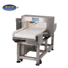 Hightech- Professionelle Strickmetalldetektormaschine