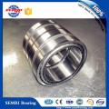 Cojinete de rodillos cónicos en pulgadas para molino de cemento y acero (LM274410)