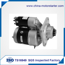 12V 2.7kw Gear Reduction Starter for Magneton Series OEM 9142749