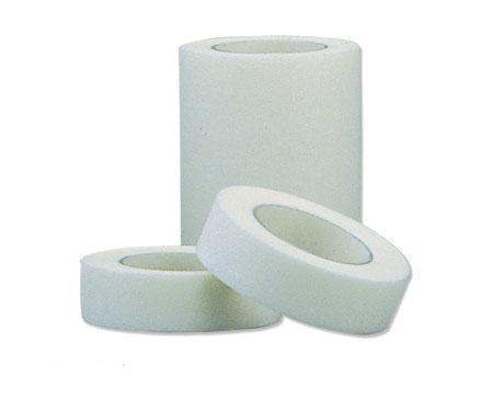 I-Microporous Surgical Tape Engewona