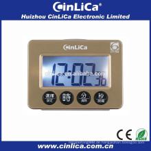 CT-733 quadratischen digitalen Countdown-Timer, Countdown-Uhr, digitale Uhren