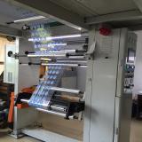 Plastic Pail Heat Transfer Film Paper