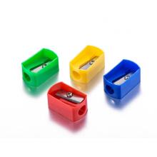 Дешевые Пластиковые точилка с хорошим качеством