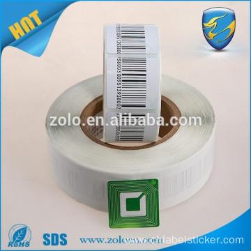 Barcode Stickercustom Vinyl Stickers Printing Designself - Custom vinyl stickers canada   the advantages