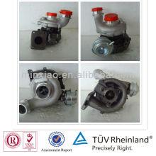 Turbo GT2052V 454205-5006 074145701D para la venta