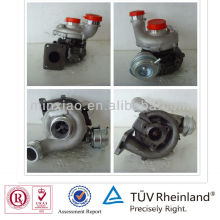 Turbo GT2052V 454205-5006 074145701D for sale