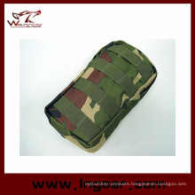 Molle Medic First Aid Pouch Bag Tactical Military Pouch for Wholesale