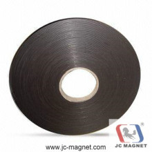 Tiras de caucho magnético (JM-TAPE1)