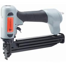 Rongpeng RP9611/2550 воздуха степлер