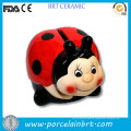 Personalized/Cool Large/Small Pig/Cat Collectors/Collective/Collection DIY Piggy Penny/Money/Coin Saving Box/Bank for Kids/Adults