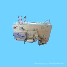 out Door Circuit Breaker Mechanism for Customers