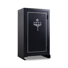 YONGFA RAN-19 FIREPROOF GUN SAFE WHOLESALE