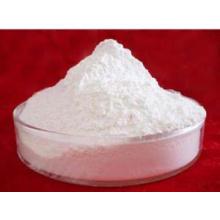 Bio-Chemikalien-Additive Natrium-Hyaluronat mit hoher Qualität und wettbewerbsfähigen Preisen