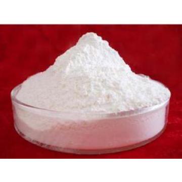Acide hyaluronique de qualité cosmétique 90% naturel