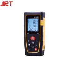 Telémetro barato del buscador del rango del laser del OEM del OEM