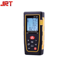 OEM cheap Digital Laser Range finder telemeter