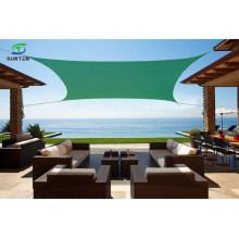Roof/Courtyard/ Windows/Balcony/Carport/Swimming Pool/Villa/Parking Lot/Privacy Sun Shade Net