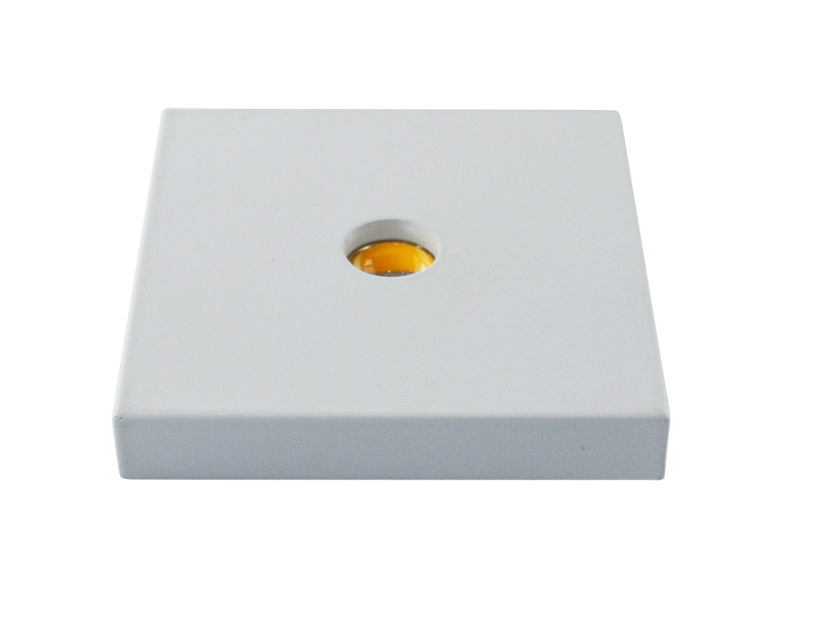 led cabinet lighting